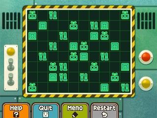 DAL062puzzle2.jpg