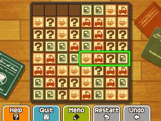 DMM293puzzlestep2.jpg