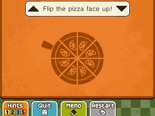MM069puzzlestep4.jpg