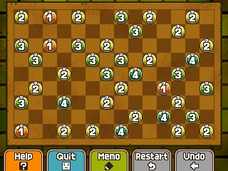 DAL373puzzle2.jpg