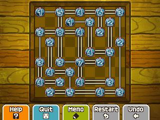 DMM213puzzle3.jpg