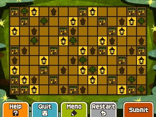 DMM357puzzle3.jpg