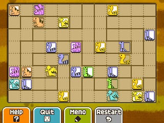 DMM363puzzle2.jpg