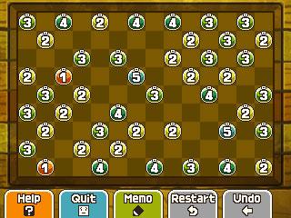 DMM063puzzle2.jpg