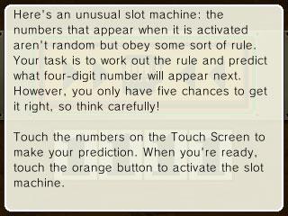 MM115puzzle2.jpg