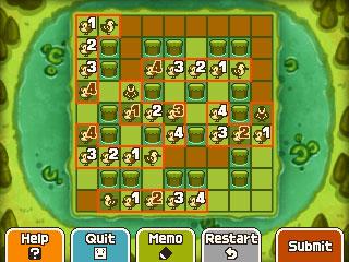 DMM273puzzle3.jpg