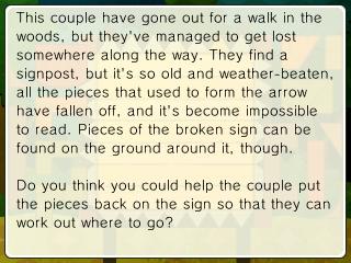 AL056puzzle2.jpg
