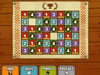 DAL061puzzle2.jpg