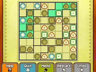 DAL356puzzle2.jpg
