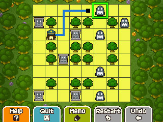DMM242puzzlestep6.jpg