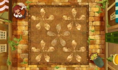 MM143puzzle1.jpg