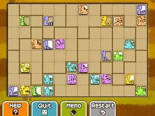 DMM212puzzle2.jpg