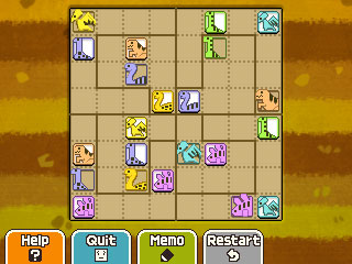 DMM280puzzle2.jpg