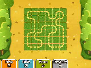 DMM151puzzle3.jpg