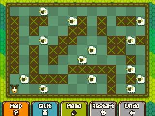 DAL348puzzle2.jpg