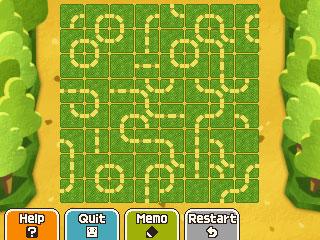 DMM156puzzle2.jpg