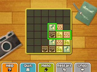 DMM228puzzlestep7.jpg