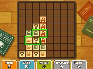DMM163puzzlestep13.jpg
