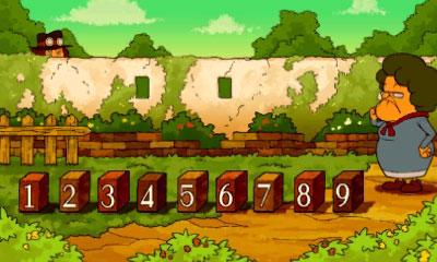 MM020puzzle1.jpg
