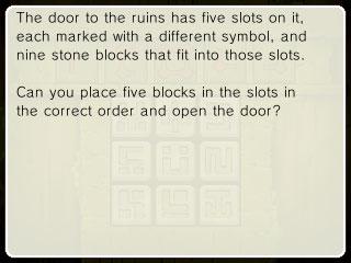 MM100puzzle2.jpg