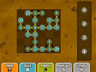 DMM120puzzle3.jpg