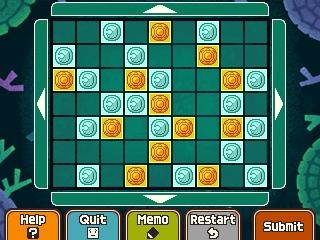 DAL160puzzle2.jpg