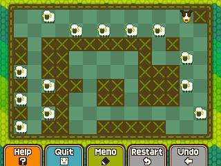 DAL368puzzle2.jpg