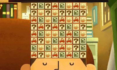 DMM060puzzle1.jpg