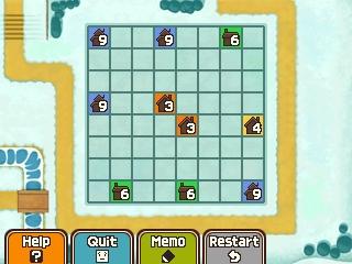 DAL036puzzle2.jpg