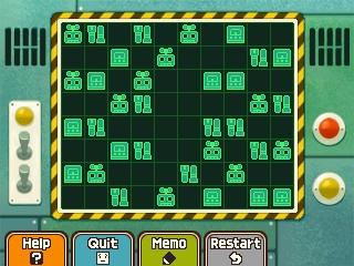 DAL042puzzle2.jpg