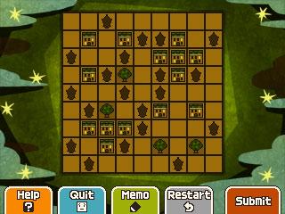 DMM165puzzle2.jpg