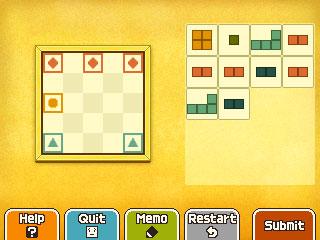 DMM014puzzle2.jpg