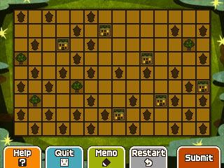 DMM295puzzle2.jpg