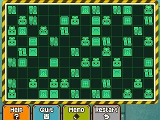 DAL287puzzle2.jpg