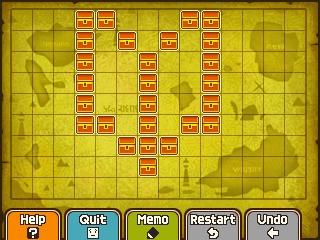 DAL357puzzle2.jpg
