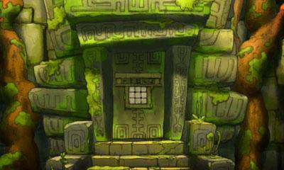MM100puzzle1.jpg