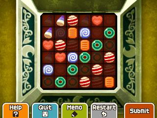 DMM209puzzle3.jpg