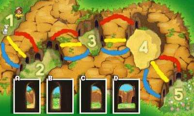 MM025puzzle1.jpg