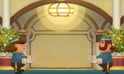 MM080puzzle1.jpg