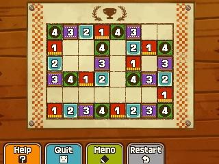 DAL041puzzle2.jpg