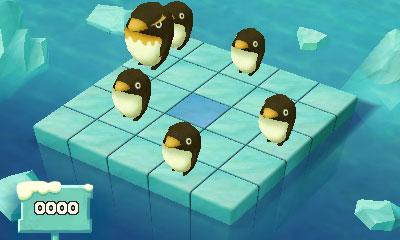 MM114puzzle1.jpg