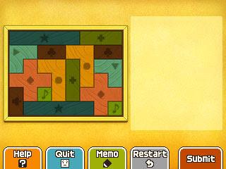 DMM296puzzle3.jpg