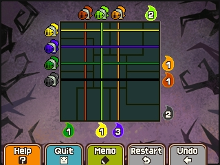 DAL329puzzle2.jpg