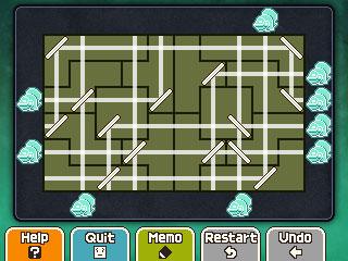 DMM162puzzle3.jpg