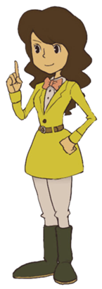 EmmyTransparent.png