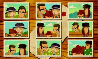 MM111puzzle1.jpg