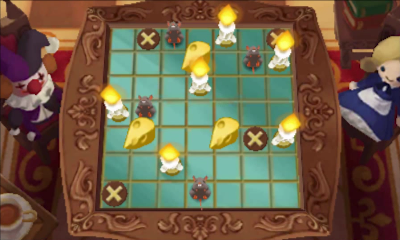 PLAA35puzzle1.png