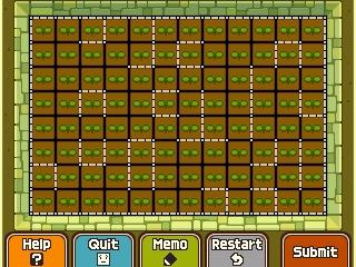 DAL344puzzle2.jpg
