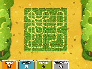 DMM154puzzle3.jpg