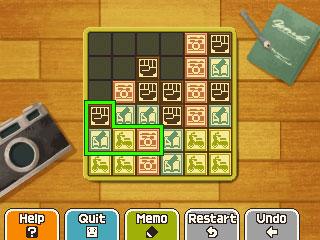 DMM158puzzlestep3.jpg